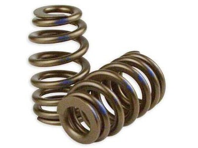 6.7L Ford Powerstroke  # 120 Performance Valve springs
