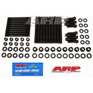 2011-2016 FORD 6.7L Powerstroke Arp Main Studs