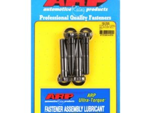 6.0L Ford Powerstroke  ARP Balancer Bolt Kit