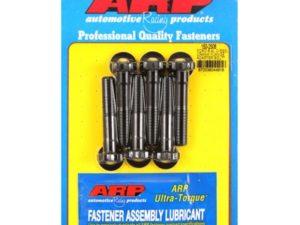 6.4L Ford Powerstroke ARP Crank Flange Adapter Bolt Kit