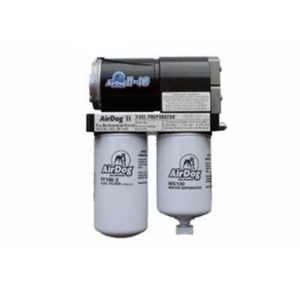AIRDOG II-4G A6SABF494 DF-165-4G AIR/FUEL SEPARATION SYSTEM