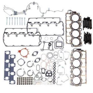 RCD Performance Head Gasket Kit w/ ARP Studs for 6.7L Powerstroke