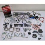 Ford 6.7L Powerstroke Engine Installation Kit 11-14