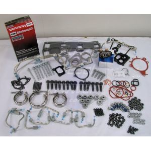 Ford 6.7L Powerstroke Engine Installation Kit 11-14