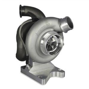 Smeding Diesel S300 E Series Turbo Kit for 6.7L Powerstroke 15-19