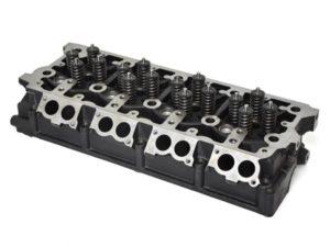 6.4L PowerStroke Diesel Replacement Cylinder Head