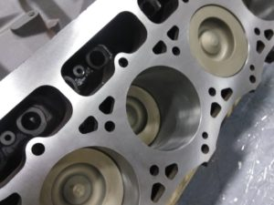 7.3L Powerstroke Stage 1 Short Block 1994-2003