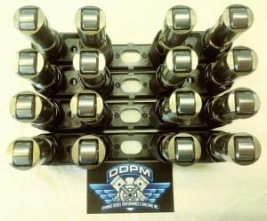 6.0L - 6.4L Powerstroke Diesel  Deluxe Lifter Set