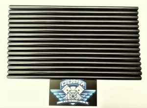 6.4L Ford Powerstroke Diesel Stage 1 Push Rods