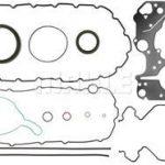 6.4L Powerstroke Diesel Engine Overhaul Rebuild Kit