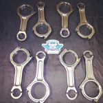 6.4L Powerstroke Diesel New Connecting Rods
