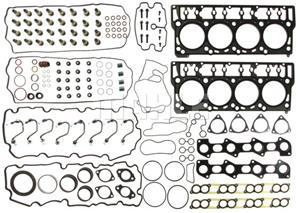 6.4L Ford Powerstroke Engine Cylinder Head Gasket Set 2008-2010