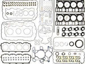 6.0L Ford Powerstroke Diesel Full Upper & Lower Gasket Set