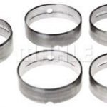 Camshaft Bearing Set Ford/International/Navistar 1983-2003 V8 6.9/7.3L Power stroke Diesel