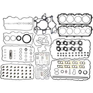 6.0L Ford Powerstroke Diesel Full Gasket Set (No Head gaskets)