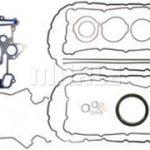 6.0L  Ford Powerstroke Diesel  Lower Engine Gasket  Set