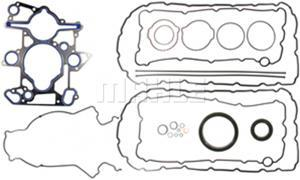 6.0L  Ford Powerstroke Diesel  Lower Engine Gasket  Set