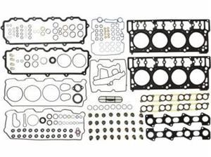 6.0L Ford Powerstroke F250-F550 2003-2007 Upper Gasket Set