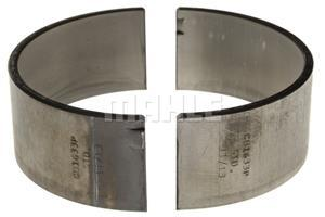 7.3L Connecting Rod Bearings