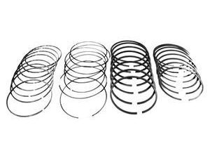 6.0L Ford Powerstroke Diesel Piston Ring Set