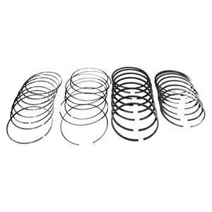 6.0L Ford Powerstroke Diesel Piston Ring Set