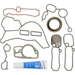 Timing Cover Set Ford Truck 7.3L DI Power Stroke 1996-2003