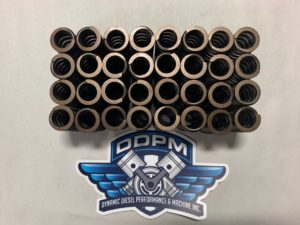 6.4L Powerstroke Diesel Racing Stage 2 Valve Springs