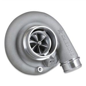 Smeding Diesel S300 Single Turbo Kit for 6.4L Powerstroke